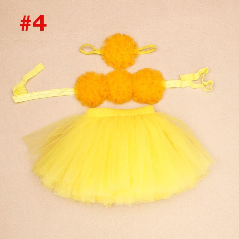 Baby-Tutus-Set-Fancy-Frills-3-Piece-Set-Includes-Tutu-Skirt-Headband-and-Top-Newborn-Photo-Props-Birthday-Tutu-Set-TS068-4