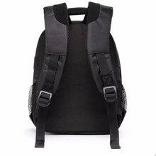 Free Shipping Camera Small Compact Camera Bag Backpack Professional Compact Camera Bag Backpack Video Photo Camcorder Bags