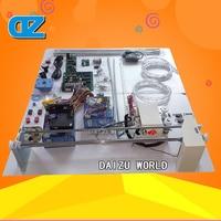 Toy Crane Machine Complete Kits / Vending game machine kits /Doll machine / Catch toys / Claw Machine