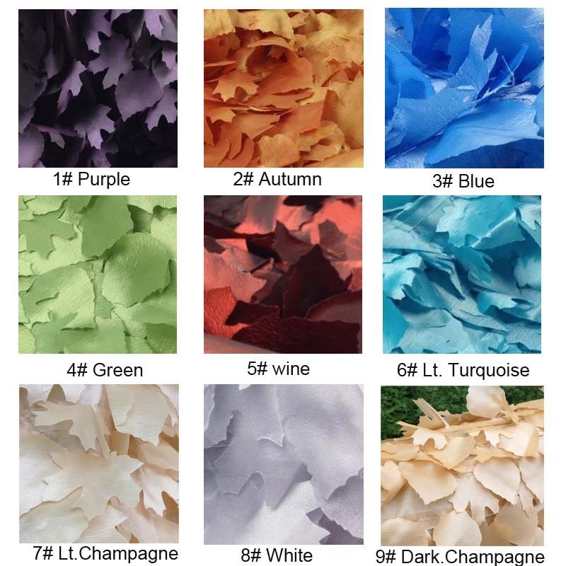 coloursok10