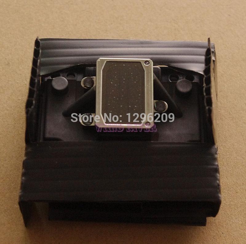 Original Printhead for Epson T10 T11 T13 T20 T21 T22 T25 TX100 TX102 TX105 TX121 TX135 TX220 TX300 TX320F print head F181010 500sets lot 5 pin connector leads header 2 54mm xh 5p kit housing pin header terminal