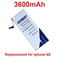 HSABAT 4800mAh BL 48TH BL 47TH Battery For LG Optimus G Pro F240 K E980 E988