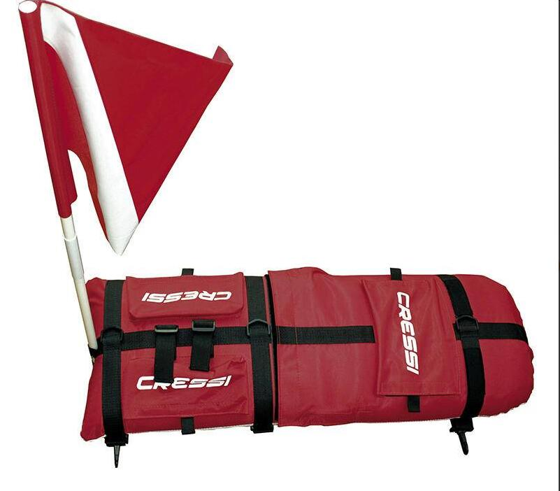 CRESSI Dive BOARD FLOAT