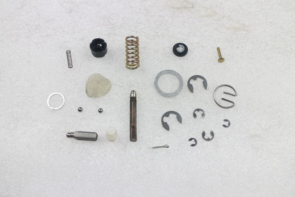 New Carburetor Repair Kits 1Y/2Y for TOYOTA CARINA HILUX Townace