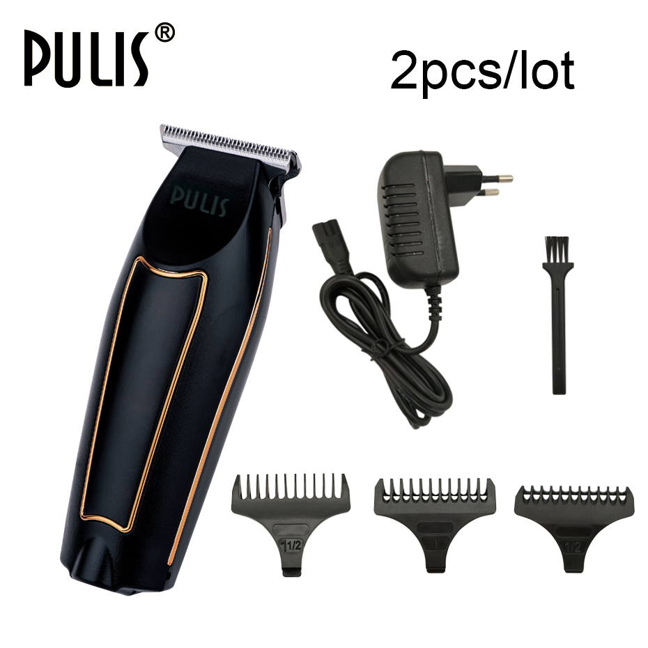 PULIS 9220 Hair Clipper 2pcs/lot 2pcs lot ncp81101bmntxg ncp81101b 81101b
