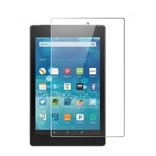 Прозрачное закаленное Стекло для Amazon Kindle Fire/Kindle Fire HD 10 Стекло для Kindle Fire HD6 HD8 HDX7 HD7 Экран защитная пленка