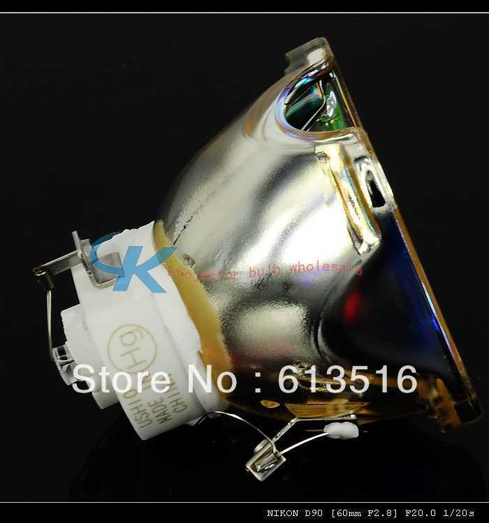 Original projector Lamp&Bulb POA-LMP113/610 336 0362/LMP113 for SANYO PLC-WX410E PLC-WXU10 PLC-WXU10B PLC-WXU10N WX410 WXU10E 610 350 9051 poa lmp147 high quality replacement lamp for sanyo plc hf15000l eiki lc hdt2000 projector 180 days warranty