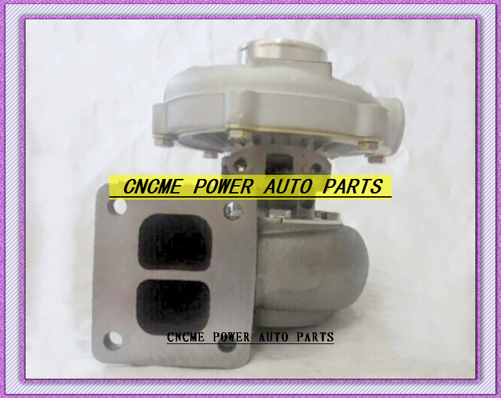 TURBO 704794-5002S 704794-0001 704794 0001 704794 0002 7047940001 For Mitsubishi For New Hollander Earth Moving SK330-6E 6D16T