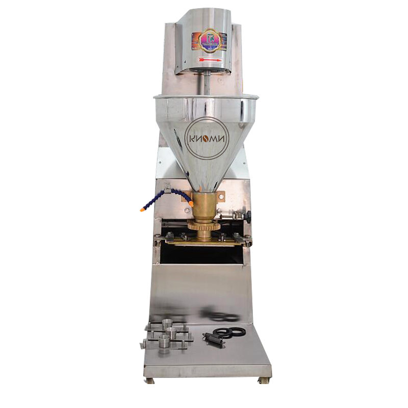 1//2 HP 3450 RPM 115//230 VOLT AC 56 FRAME ODP FARM DUTY TECHTOP MOTOR 10-2933