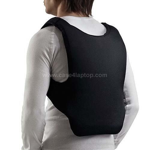 """15"""" 17"""" inch Fashion Sport Neoprene shoulder Notebook computer Laptop Sleeve case Bag/laptop school backpack bag"""