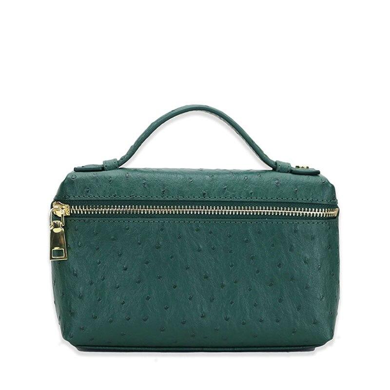 di-nuovo-modo-di-borsa-del-progettista-in-rilievo-in-pelle-di-struzzo-sacchetto-portatile-piccolo-sacchetto-di-frizione-della-signora-sacchetto-di-mano-della-borsa