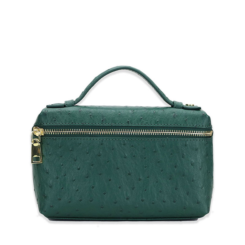 new-fashion-designer-handbag-embossed-ostrich-leather-portable-bag-small-clutch-bag-lady-hand-bag-purse