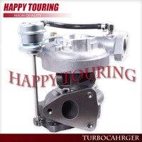 Турбины Турбокомпрессоры один twin turbo для Toyota soarer Supra Lexus 220d 1jzgte 1jz gte 2.5l ct12a ct12a 1 17201 46010 1720146010