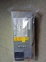 460 W FORCE 10 Commutateurs Réseau 8132F PSU MDL Alimentation JR47N 0JR47N DPS-460KB