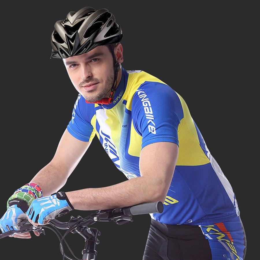 KINGBIKE-Cycling-Helmet-Mountain-Road-Bicycle-Helmet-Men-Women-MTB-Bike-Helmet-With-Taillight-Visor-Insect (1)