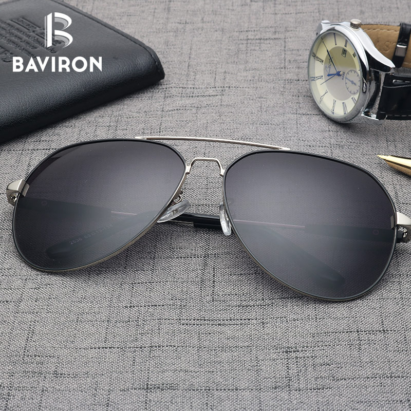 Men's Glasses Provided Classic Pilots Mirror Sunglasses Grey And Green Lens Oval Retro Uv 400 Sunglasses Boys And Girls Sunglasses Unisex Sunglasses Soft And Antislippery Apparel Accessories