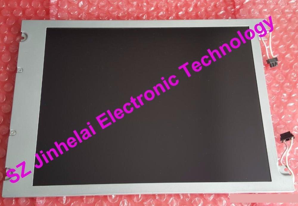 KCB104VG2BA-A21 Kyocera LCD kcb104vg2ba a21 kyocera lcd