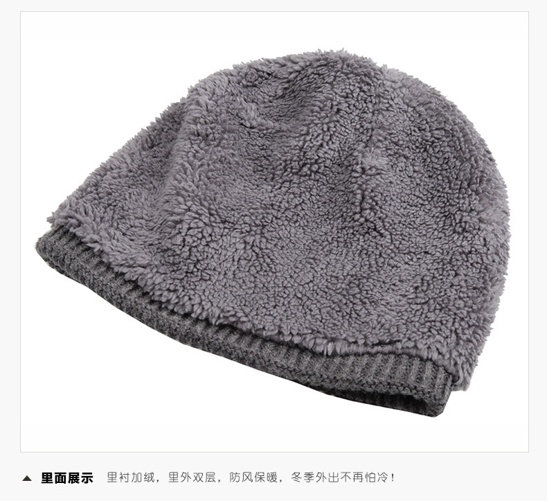 DG1887-Iron standard wool and cashmere wool hat (19)