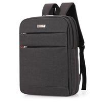 Multifunctional Laptop Backpack Business Backpacks Casual Travel Unisex Shoulder Bags Waterproof Oxford Backpack Men Mochila