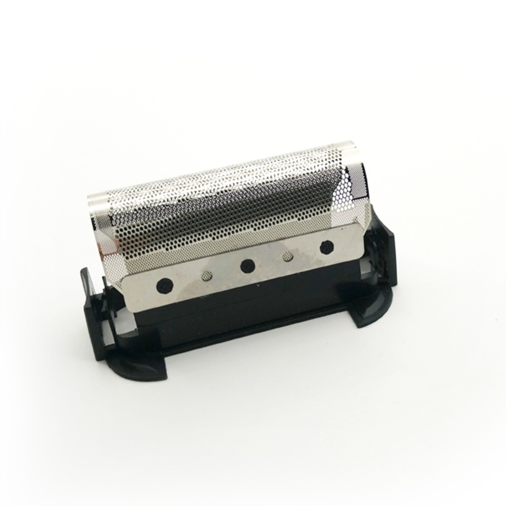 Replacement Foil For Braun 2000 Series Micron Shavers Also Fit For Eltron 5410 5420 5421 5422 5423 5426 5428 5556u, 5561 5563u
