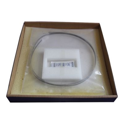 for Epson  SureColor T7080 / F6080 / B6080 / T7280 Encoder Strip
