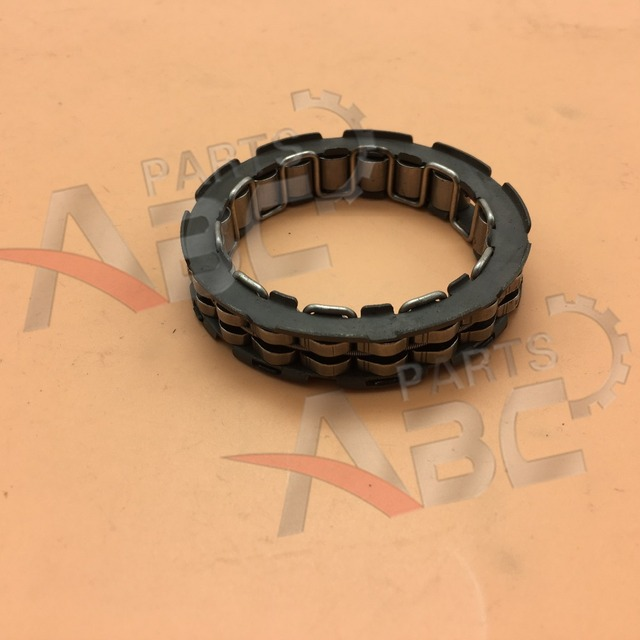 Sprag Clutch Gear Bearing One Way Clutch Bearing Needle Bearing  KTM LC4 640 Motorcycle