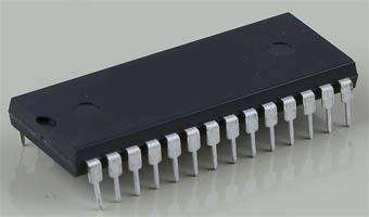 buy isd1416 chip - 1 PCS/LOT ISD1416P 1416P  DIP  ic original  electronics kit in stock