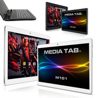 New 10 10.1 inch Original Design 3G Phone Call Android 7.0 Quad Core IPS Tablet WiFi 2G 64G 7 8 9 10 android tablet pc 2GB 64GB