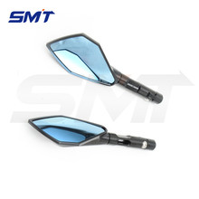 motorcycle accessories PARTS rearview Side mirror motorcycle rearview mirror motorcycle NEW rear view mirror FOR BMW S1000RR HP4