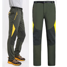 Cycling bike bicycle ridding downhill mountain running outdoor shorts wear sportswear men pants quick dry