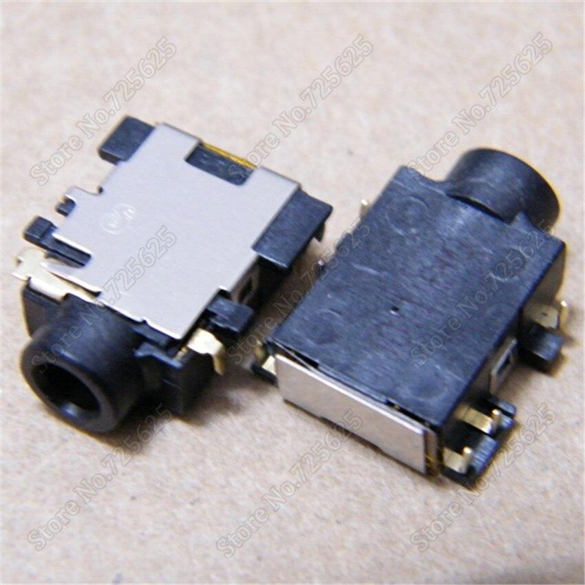 все цены на Laptop audio jack headphone jack socket connector for ACER Aspire 4752G 4750G 4733 4752 4755G 5750 4750 онлайн
