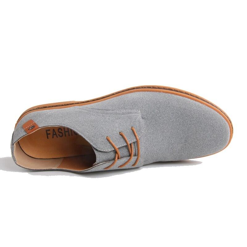 Sapatos Cavalheiro Luxo Lace-Up Sólidos zapatos hombre