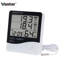 vastar-digital-lcd-thermometer-hygrometer-electronic-temperature-humidity-meter-weather-station-indoor-outdoor-tester-htc-2