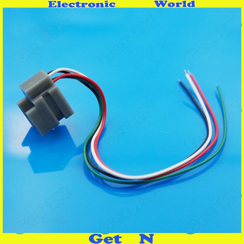 Rj 10 Telephone Jack Wiring - Data Wiring Diagrams •