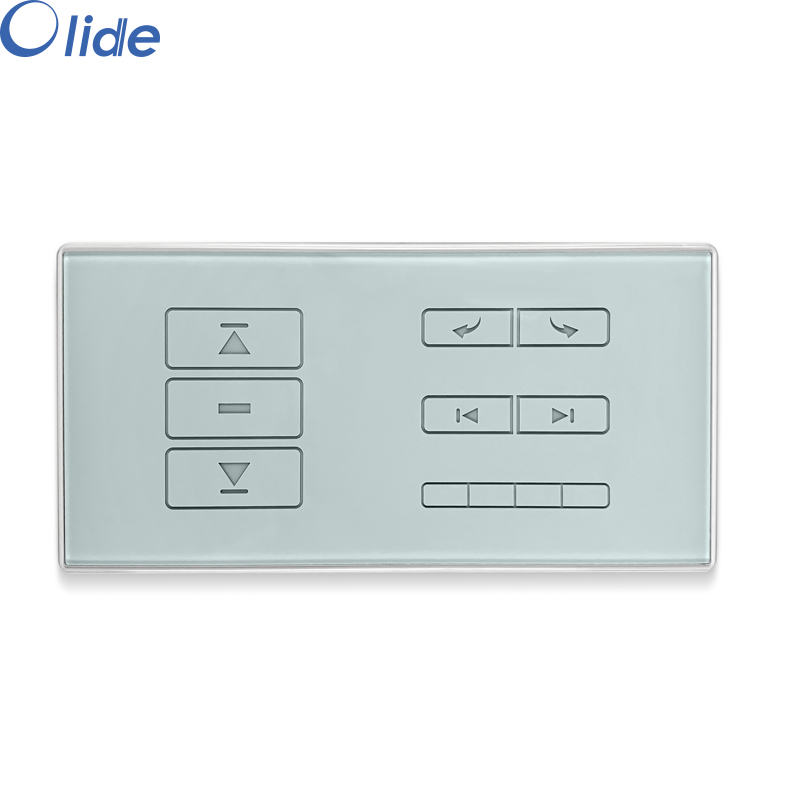 Olide  Controller For 4 Electric Window Openers, DC Rceiver Ffor Connect 4 Automatic Window CloserOlide  Controller For 4 Electric Window Openers, DC Rceiver Ffor Connect 4 Automatic Window Closer
