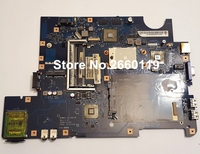 laptop motherboard for lenovo G555 LA 5972P system mainboard fully tested