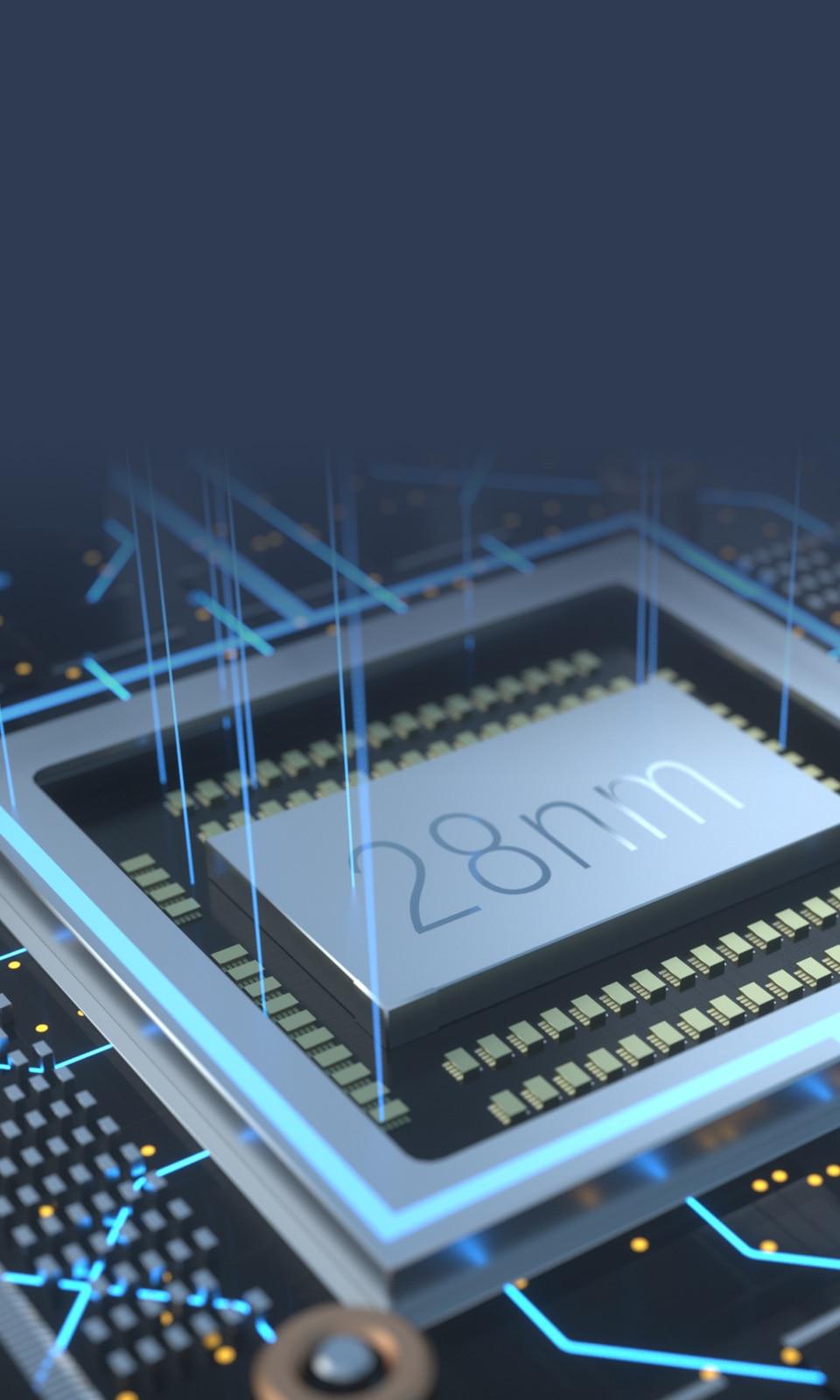 Unlocked HUAWEI Wifi WS5200 AC1200 Gigabit Wireless Router Dual Band WiFi  5GHz Preferred Pro Suport 5G IPv6