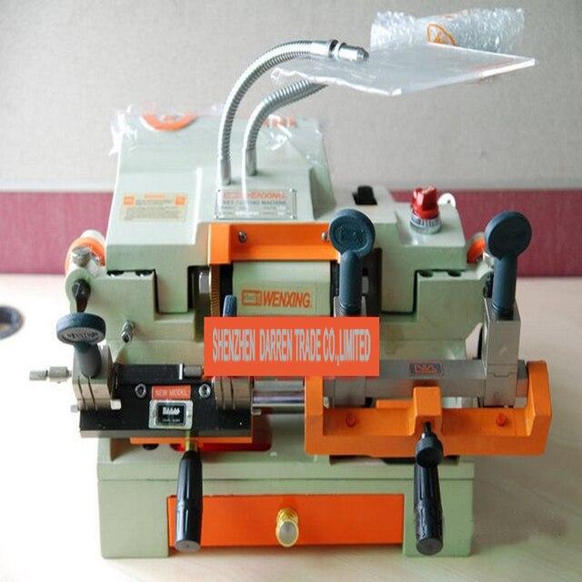 1pc New 100 Original Key Cutter Car Key Cutting Machine 100 F