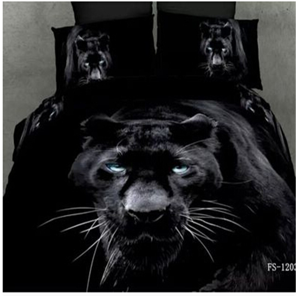 compare prices on black panther bedding- online shopping/buy low