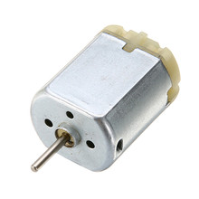 New Arrival DC 12V 12000-16000RPM Mini Electric Motor FC-280