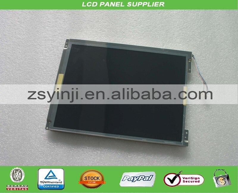 LTD121C32S 12.1 Industrial lcd panelLTD121C32S 12.1 Industrial lcd panel