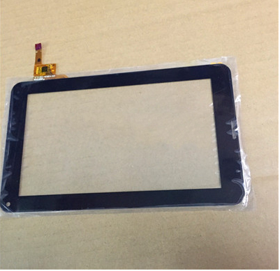 New original 7 icnh tablet capacitive touch screen 300-N3803B-C00-V1.0 free shipping