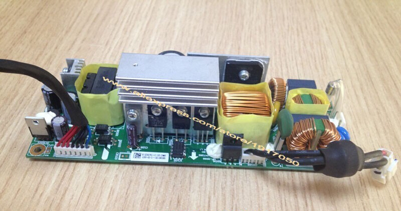 Projector Parts For Vivitek H1080,For BenQ W1000+ Main Power Supply