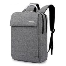 мужской ноутбука, рюкзак сумки,