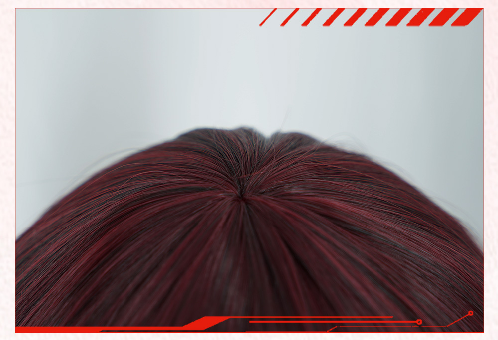 red_05
