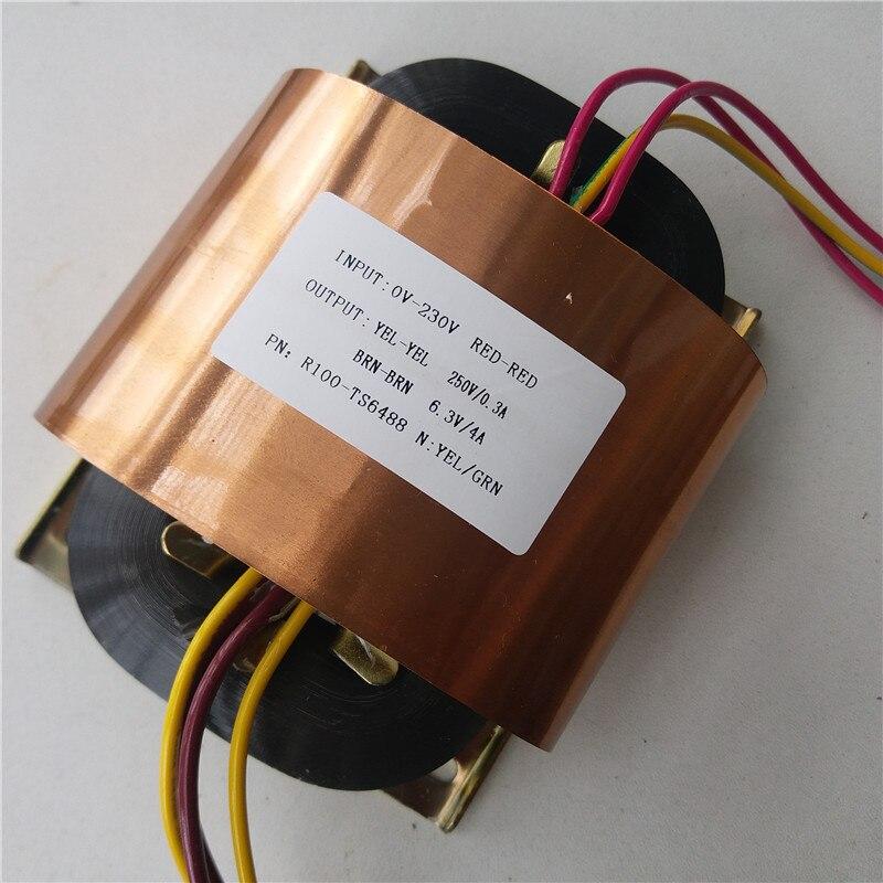 "11//32/""/"" Thick V-belt 4L400 FHP Vbelt40/""/"" Outside Length 1//2/""/"" Top Width"
