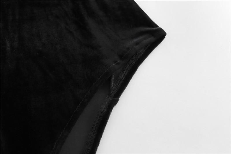velvet body female01