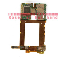 Tested Full Working Original Unlocked For Nokia Lumia 920 Motherboard Logic Mother Circuit Board Lovain