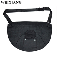 Women Car Seat Cushion Belt For Pregnant Safety Protection