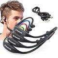 S9 Sport Auriculares Inalámbricos Bluetooth 4.0 Auricular Inalámbrico de Auriculares In-Ear Auriculares Con Micrófono Para El Funcionamiento de Smartphone